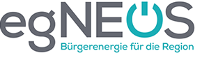 egNEOS · Neue Energien Ostsachsen eG
