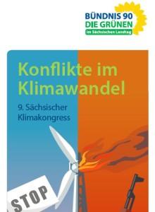 klimakongress