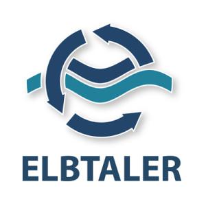 Elbtaler_Logo_JPG_400x400px